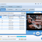 DVDFab DVD Copy for Mac Review