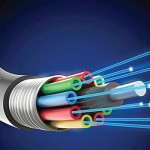 Dark Fibre Explained – Advantages and Disadvantages!