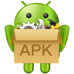 How to open APK files on computer?