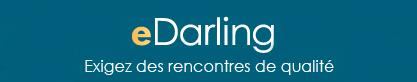 Site de rencontre eDarling