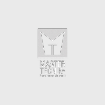 Master Tecnik | CMS Web AlchLab