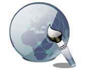 Web Design | Web AlchLab | Web AlchLab | Web Agency e SEO Agency | Bologna