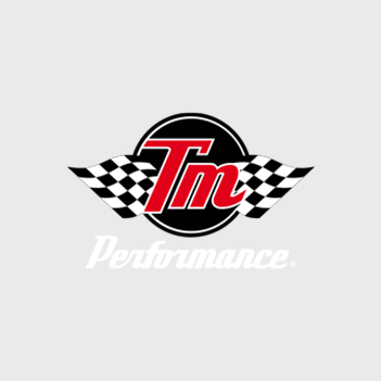 TM Performance | Produzione Componentistica Meccanica
