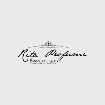 Profumeria Rita | Makeup Beauty Profumeria online