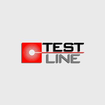 Testline | Sistemi Per Collaudo | Banchi Prova Su Misura | Ferrara