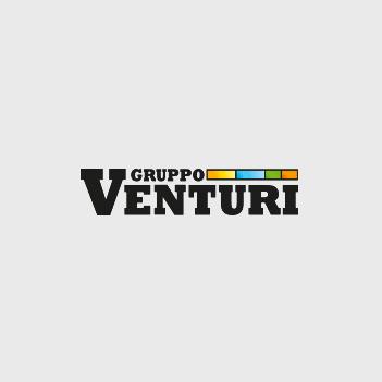 Venturi Bruno | Autospurgo e Videoispezioni