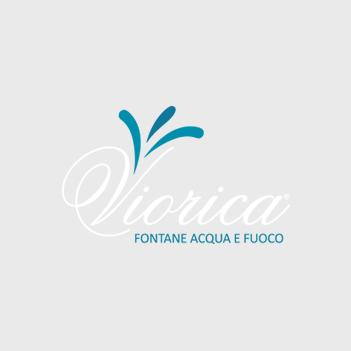 Viorica | Spettacoli Acqua e Fuoco | Fontane Danzanti