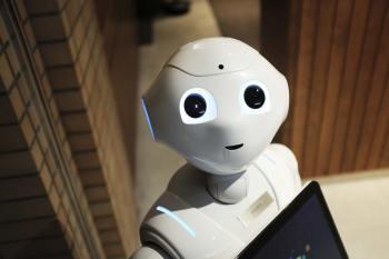 Chatbot: cosa sono e come ti possono essere utili | Web AlchLab | Servizi SEO & Web Agency | Bologna