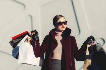 Migliorare Il Business Con l'E-Commerce | Web AlchLab | Servizi SEO & Web Agency | Bologna