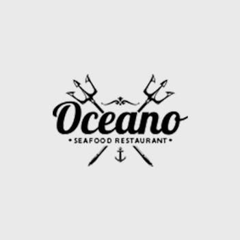 Ristorante Oceano | Ristorante di Pesce Bologna