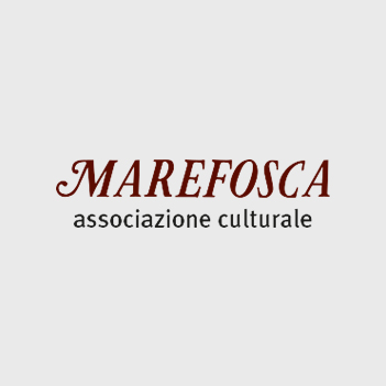 Marefosca | Associazione Culturale Bologna