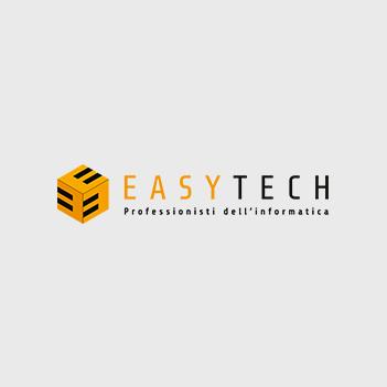 Easytech | Batterie Accessori e Componenti Apple
