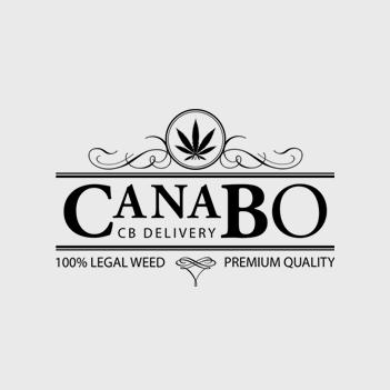 Canabo