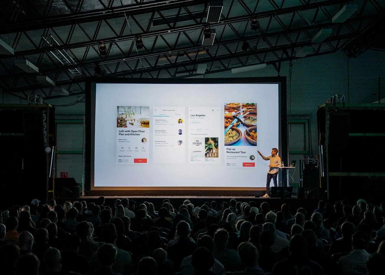 Dovresti organizzare un evento virtuale?