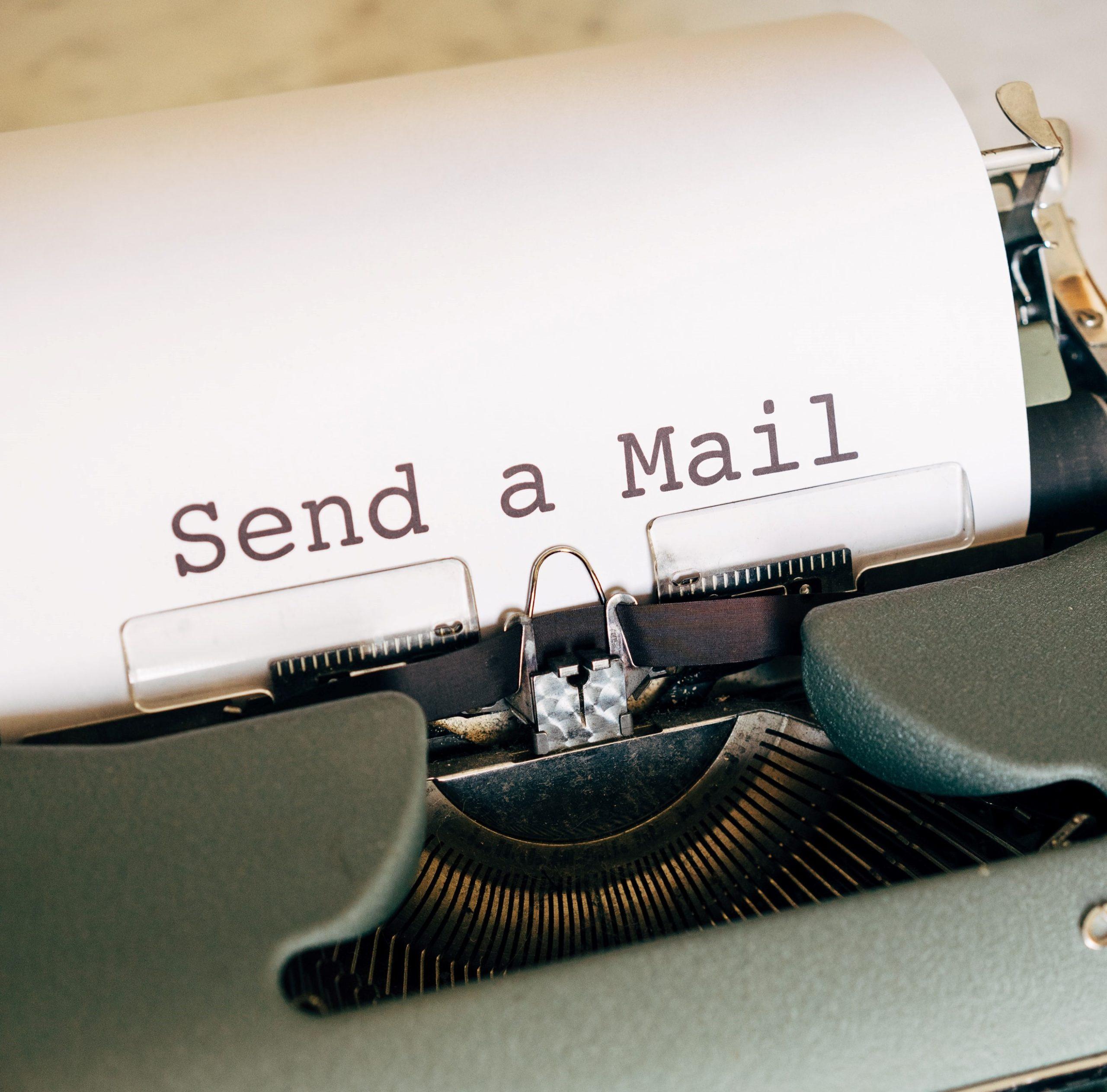 Gli spunti migliori: cosa puoi imparare dalle newsletter che convertono