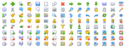 asp-icons.png