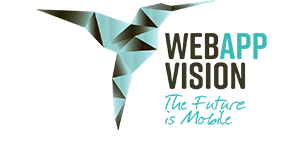 WebApp Vision