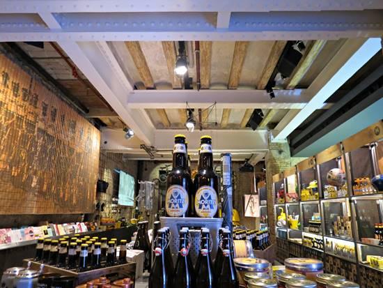 Barcelona Tapas Bar And Restaurant