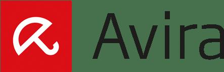 Avira Antivirus Pro Key