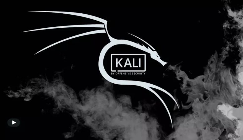 Come installare kali linux su virtualbox