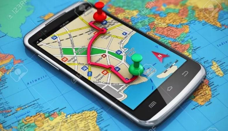 come localizzare un cellulare gratis