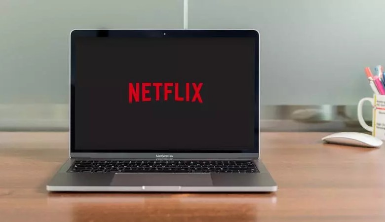 Scaricare Video da Netflix sul PC in Full HD [Legalmente]