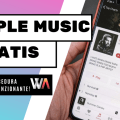Apple Music Gratis per Sempre