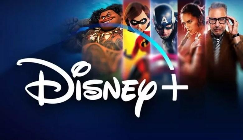 Disney+ Gratis per Sempre