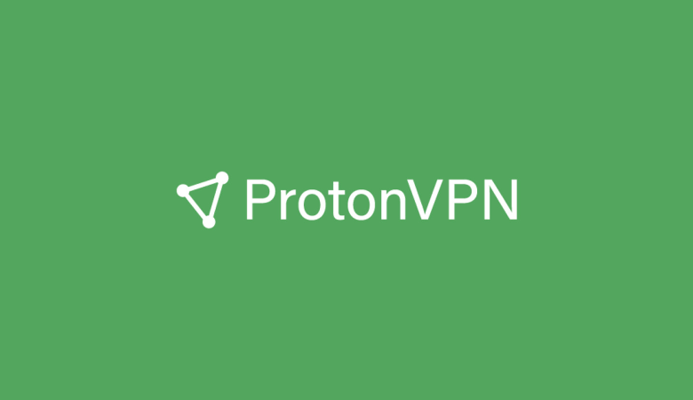 La Migliore VPN Gratis
