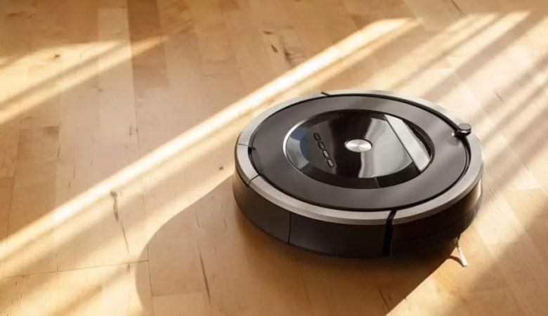 I Migliori Robot Aspirapolvere del 2020