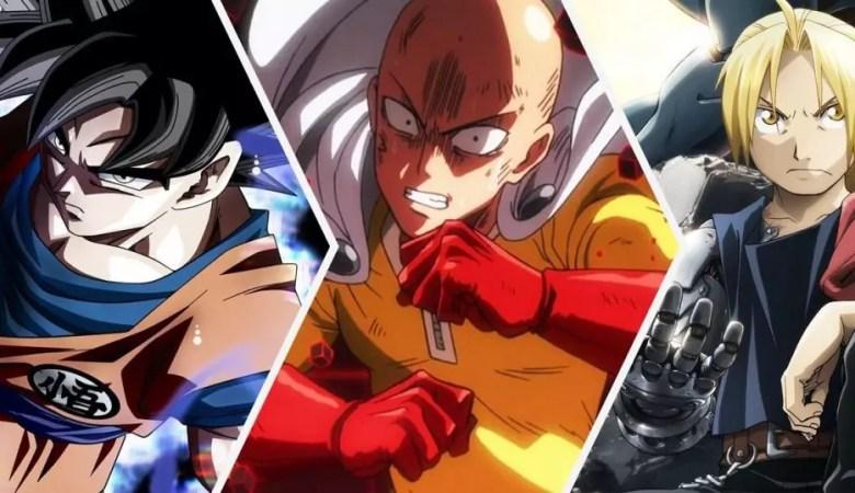 Migliori siti per vedere Anime in Italiano