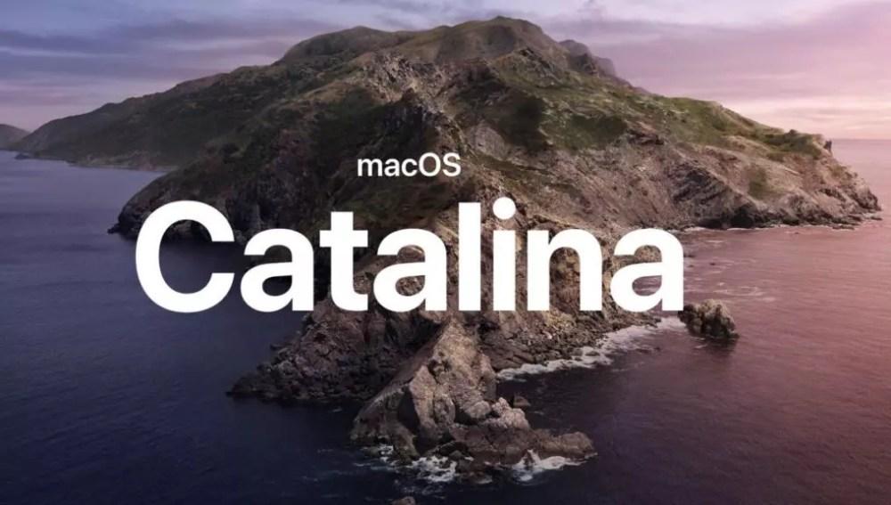 Come installare macOS Catalina su Virtualbox