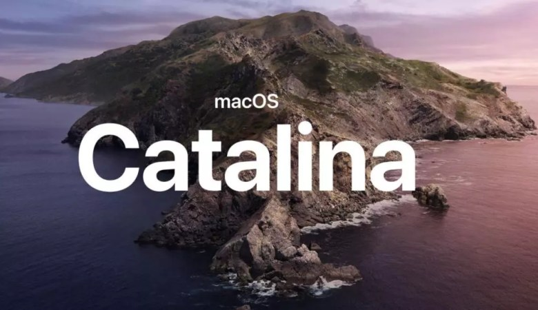 Come installare macOS Catalina su Virtualbox