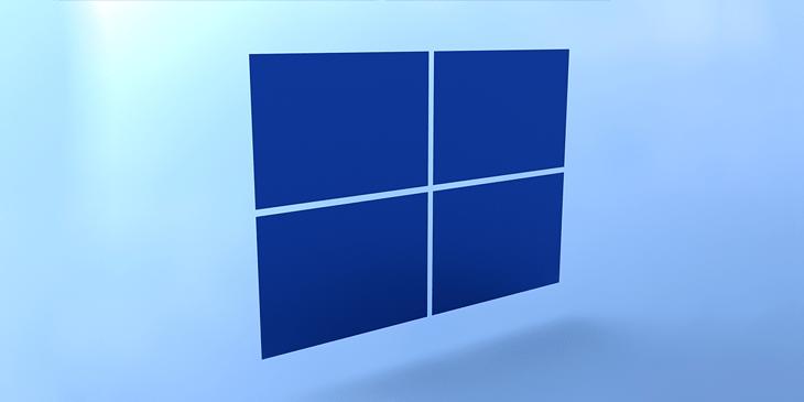 I Migliori trucchi Nascosti Windows 10