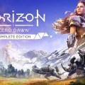 Horizon Zero Dawn Crack