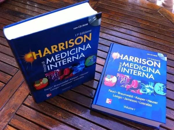 Scaricare Libri Medicina Gratis