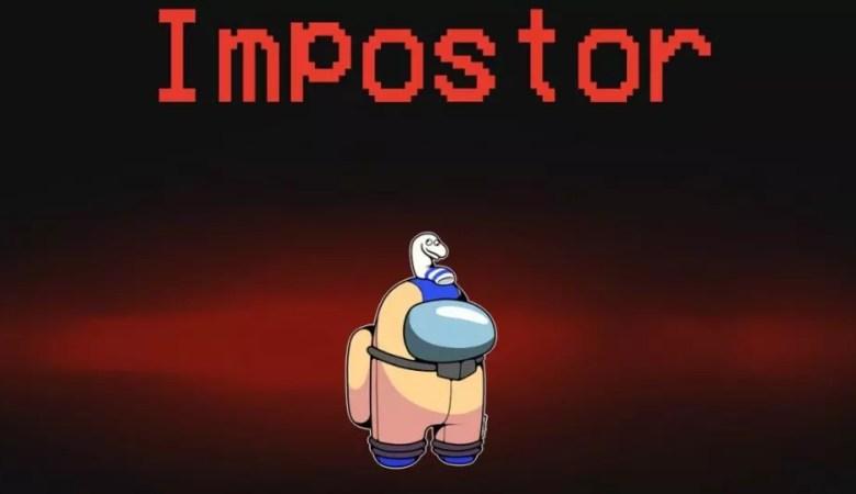 Come essere impostori su Among Us al 100%
