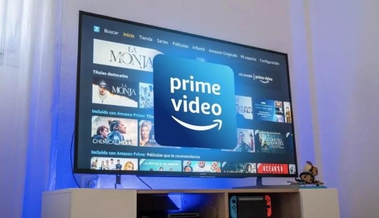 Come vedere Amazon Prime Video su TV