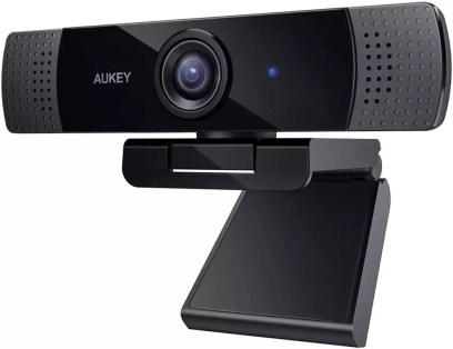 Migliori Webcam per PC
