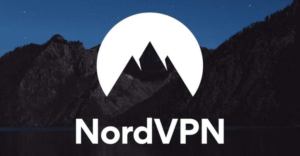 Migliori VPN a pagamento 2021