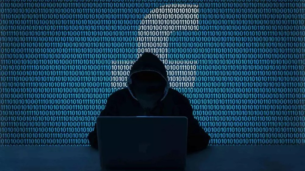 Facebook Hackerato