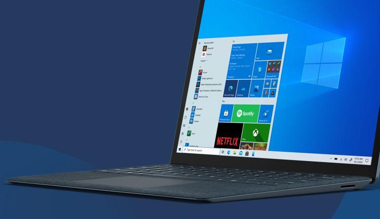 Come installare Windows 10 da chiavetta USB