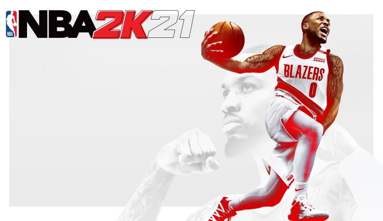 Come scaricare NBA 2K21 gratis su PC