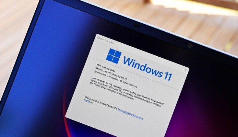 Come installare Windows 11 su VirtualBox