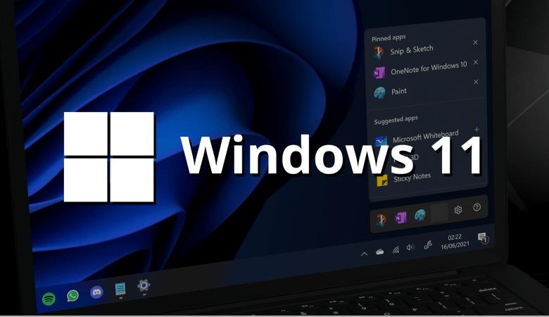 Come acquistare Windows 11