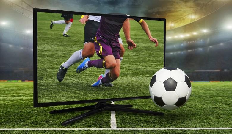 Come vedere la Serie A gratis in Streaming