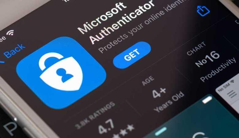 Rimuovere Password Account Microsoft