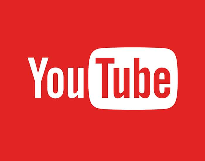 youtube - How to Download YouTube Videos to Your PC