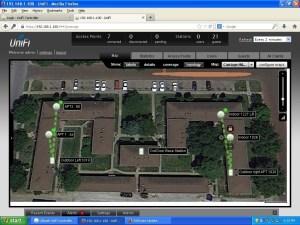 wifi zone voucher roma