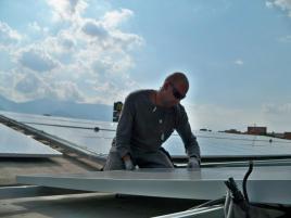 Decreto 48/2020 efficienza energetica edifici APE